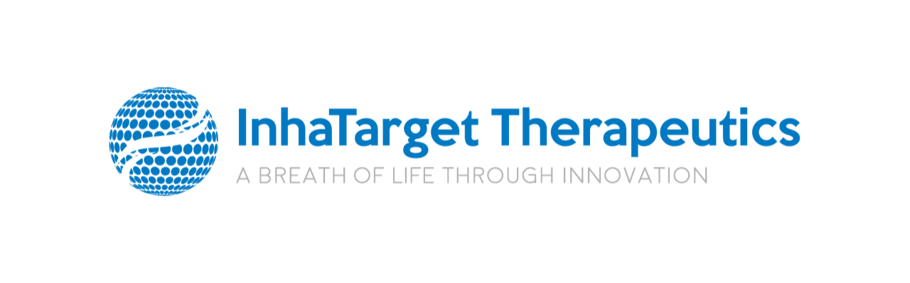 InhaTarget Therapeutics
